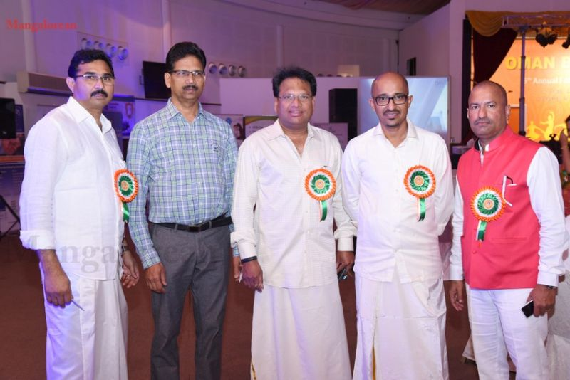 image029OMAN-BILLAWAS-FAMILY GET-TOGETHER-2016-14052016-029