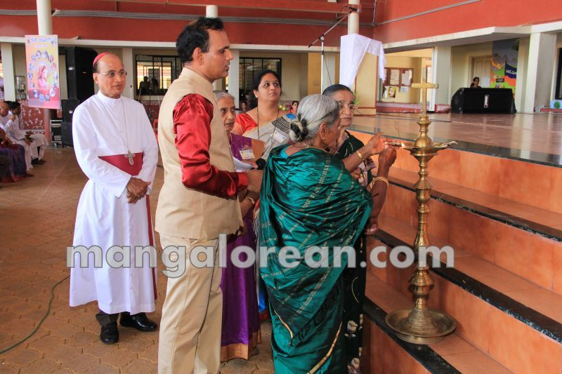 image030mothers-day-udupi-diocese-20160509