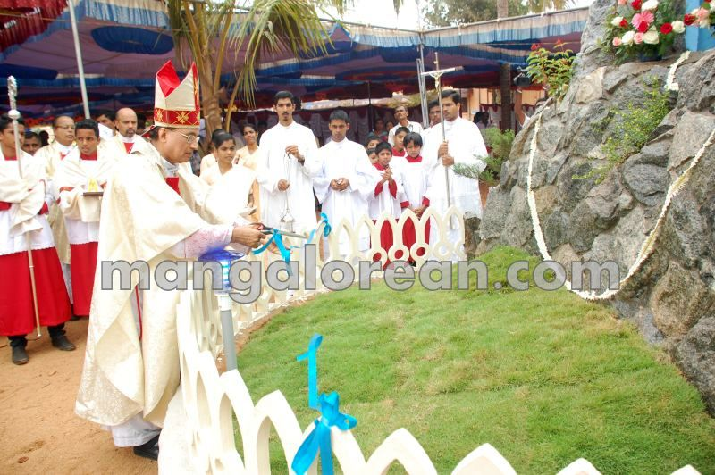 image031tallur-church-inuguration-20160512