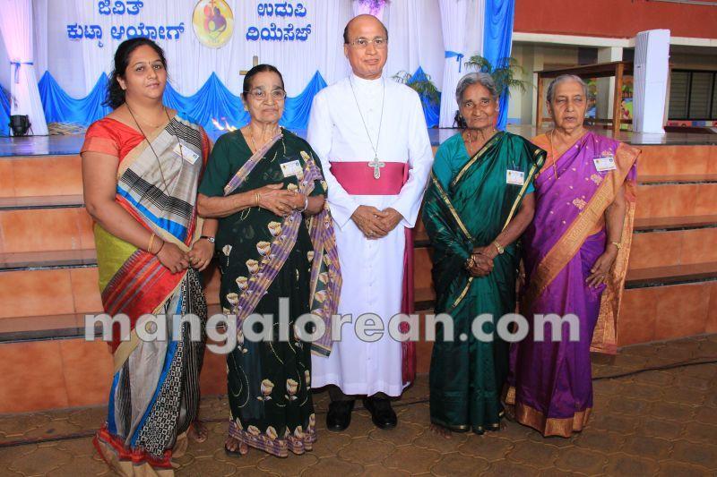 image032mothers-day-udupi-diocese-20160509