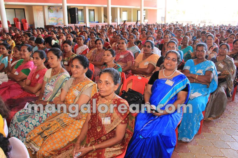 image036mothers-day-udupi-diocese-20160509