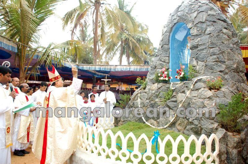 image040tallur-church-inuguration-20160512