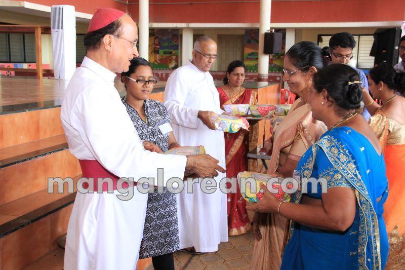 image046mothers-day-udupi-diocese-20160509