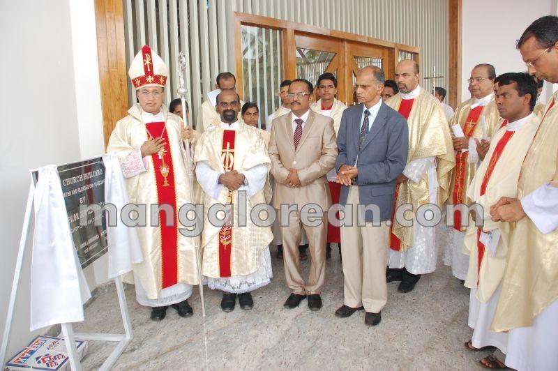 image051tallur-church-inuguration-20160512