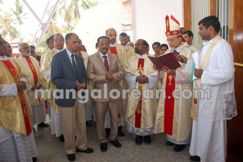 image053tallur-church-inuguration-20160512