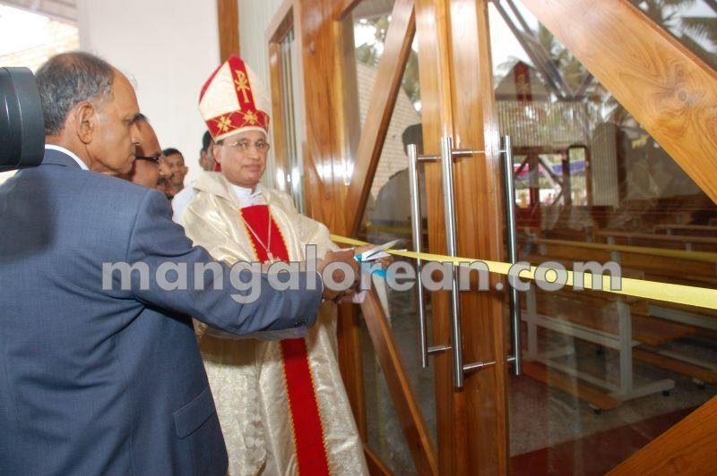 image056tallur-church-inuguration-20160512