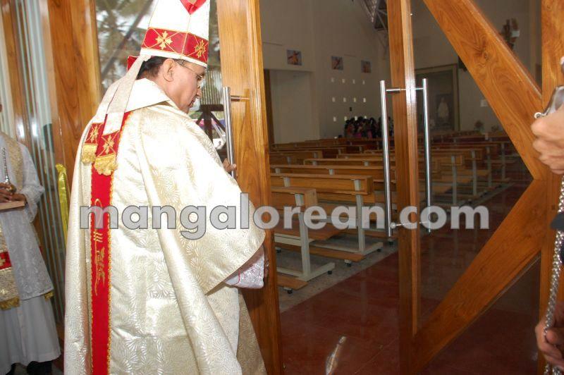 image059tallur-church-inuguration-20160512