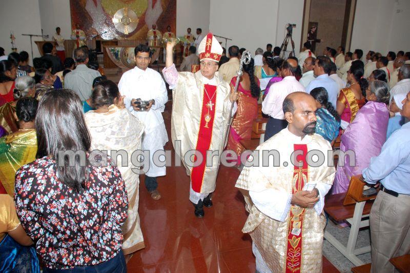 image073tallur-church-inuguration-20160512