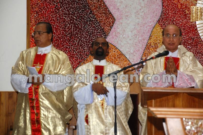 image076tallur-church-inuguration-20160512