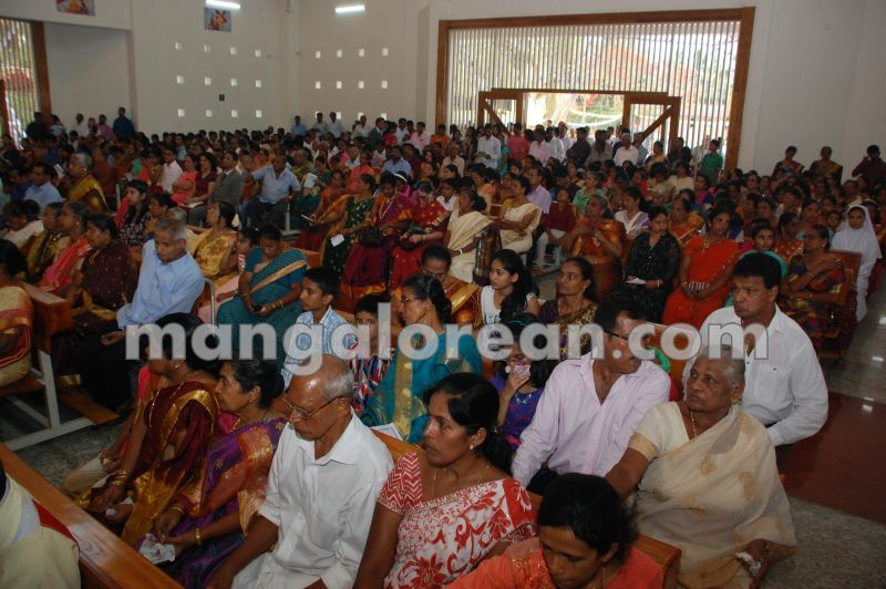 image107tallur-church-inuguration-20160512