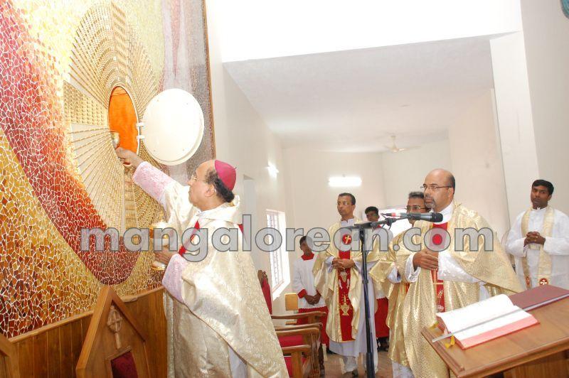image153tallur-church-inuguration-20160512