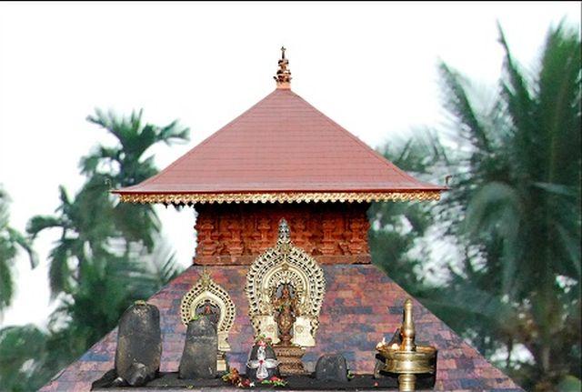 ishwara-temple-01