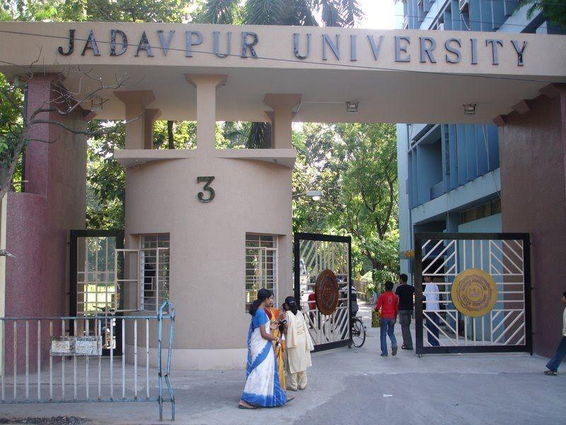 jadavpur-university-20160507