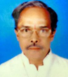 narayana-shetty-patla-award-20160511