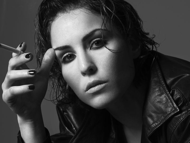 noomi-rapace-20160513