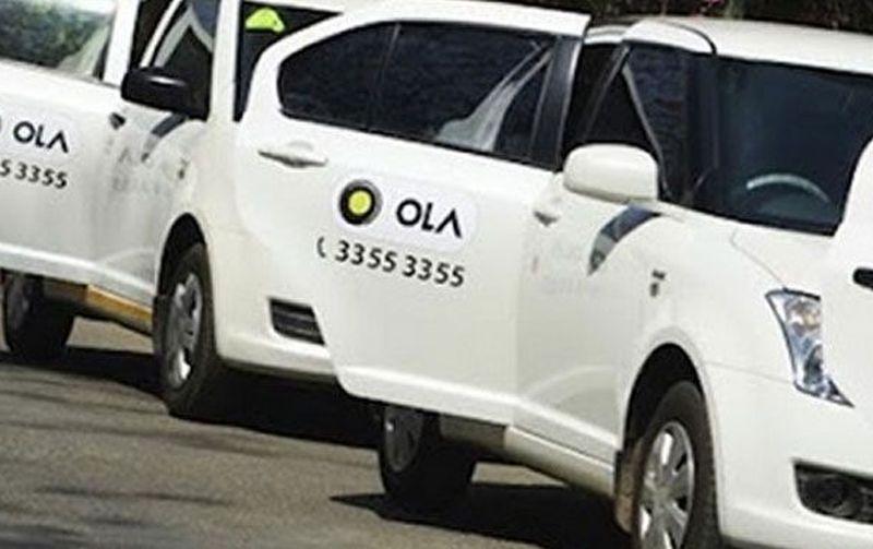 ola-cab-20160530