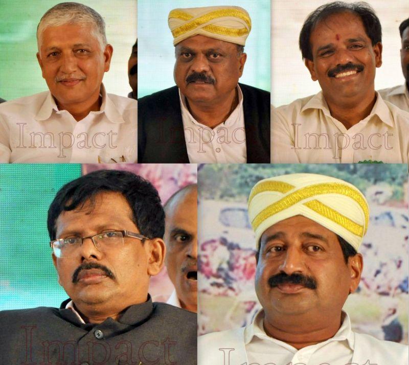 panchabhasha-event-Madikeri-25052016-02