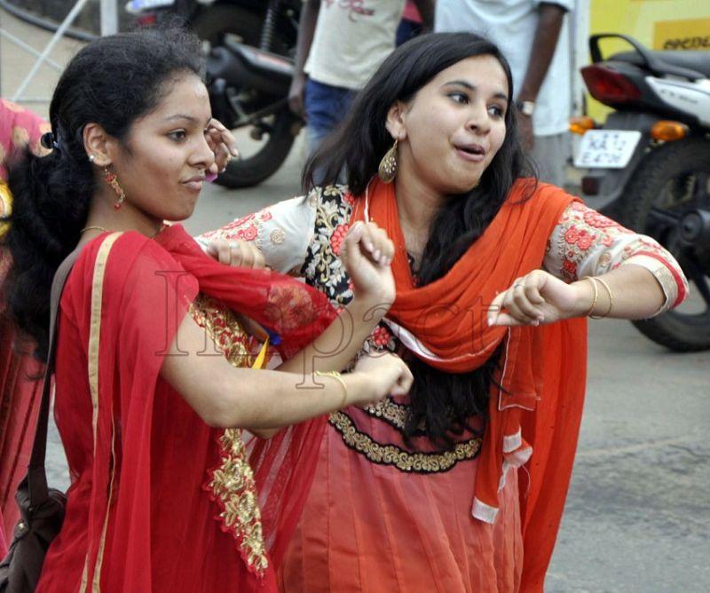 panchabhasha-event-Madikeri-25052016-03 (27)