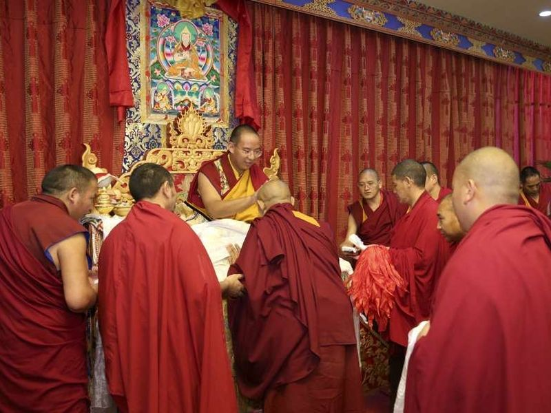 panchen-lama-20160521
