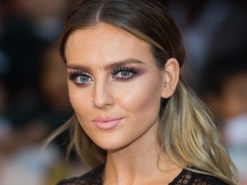 perrie-edwards-20160530