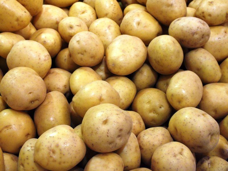 potatoes-20160518