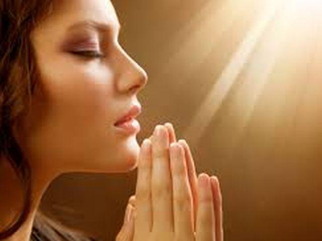 prayer-20160517