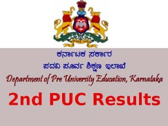puc-result-20160520