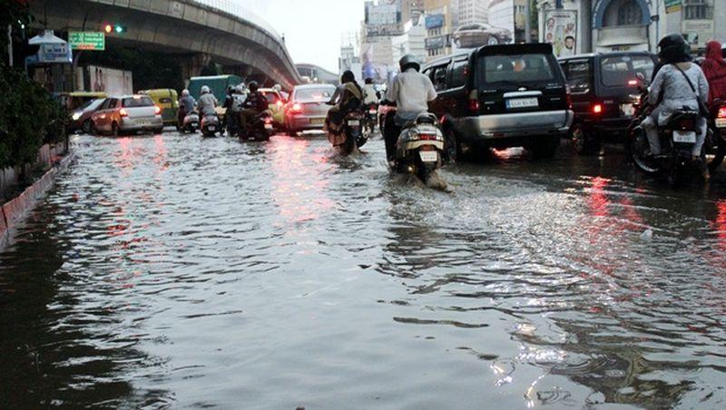 rain-bengaluru-20160506