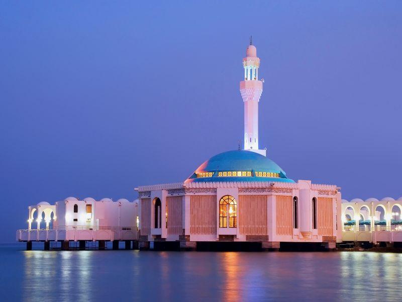 riyadh-mosque-20160531