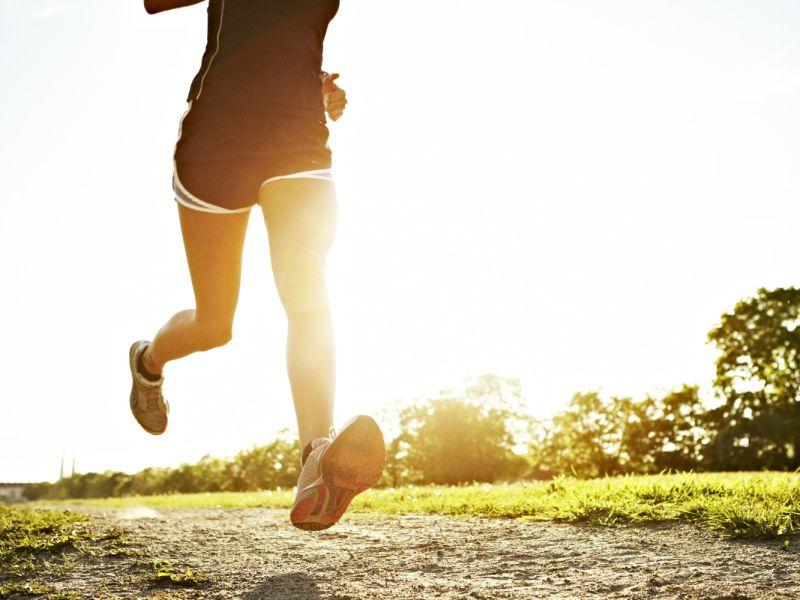 running-20160531
