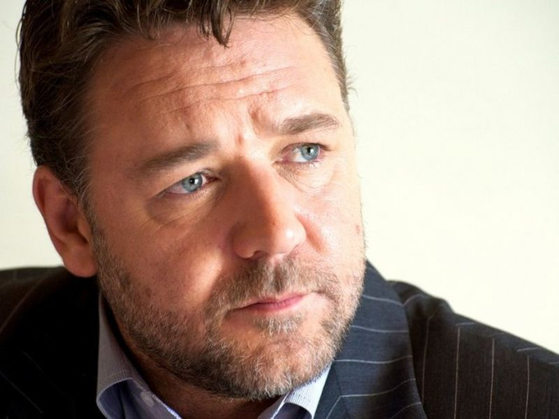 russell-crowe-20160506