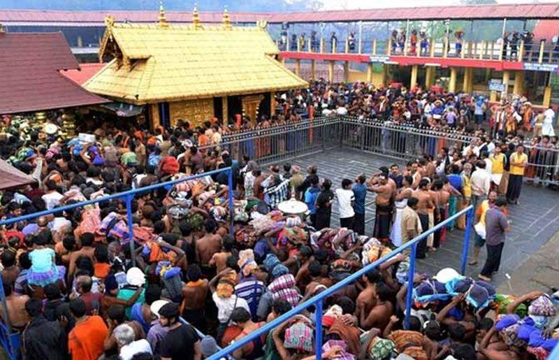 sabarimala-temple-20160531