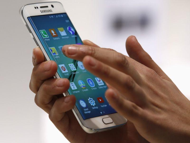 smartphone-20160509