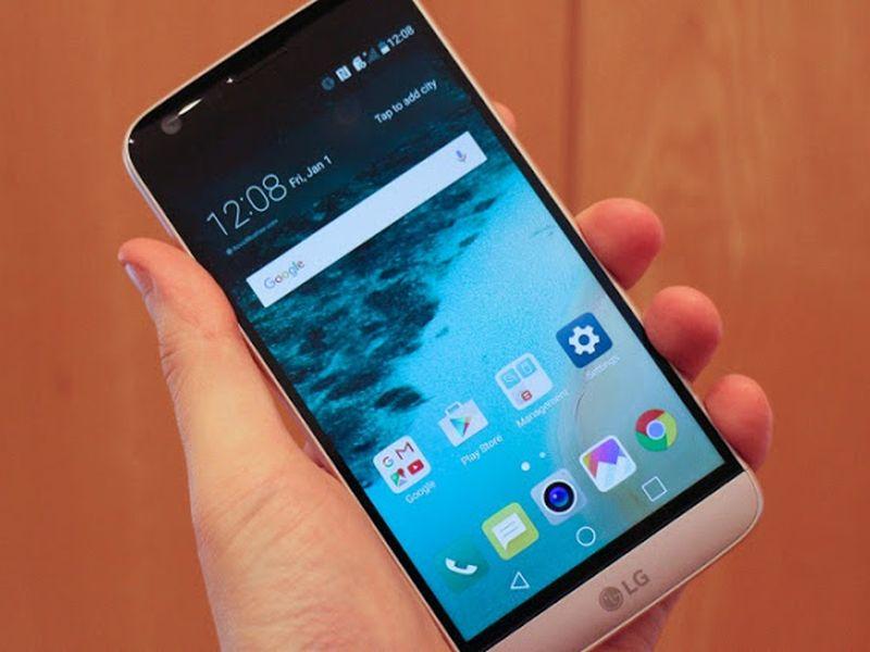 smartphone-lg-g5-20160520