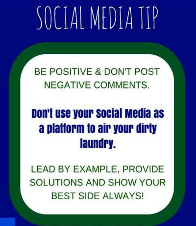 social-media-20160528