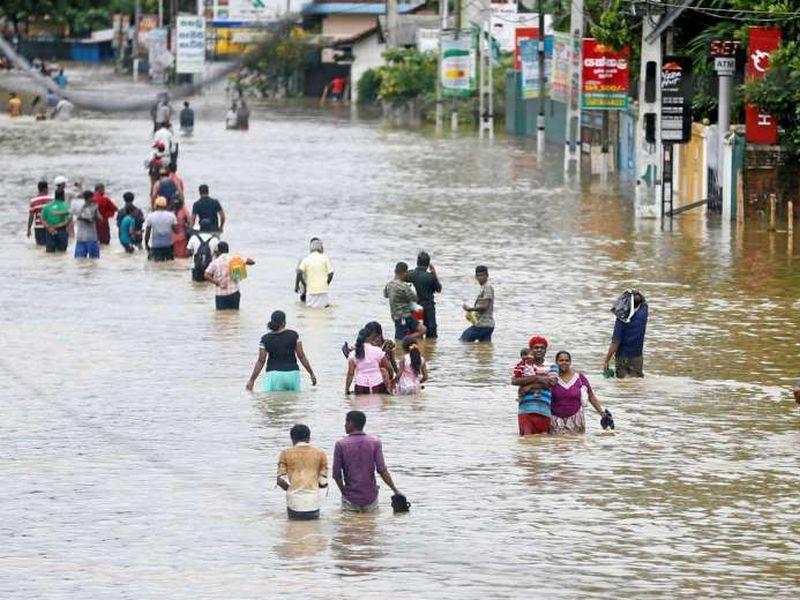srilanka-flood-20160522