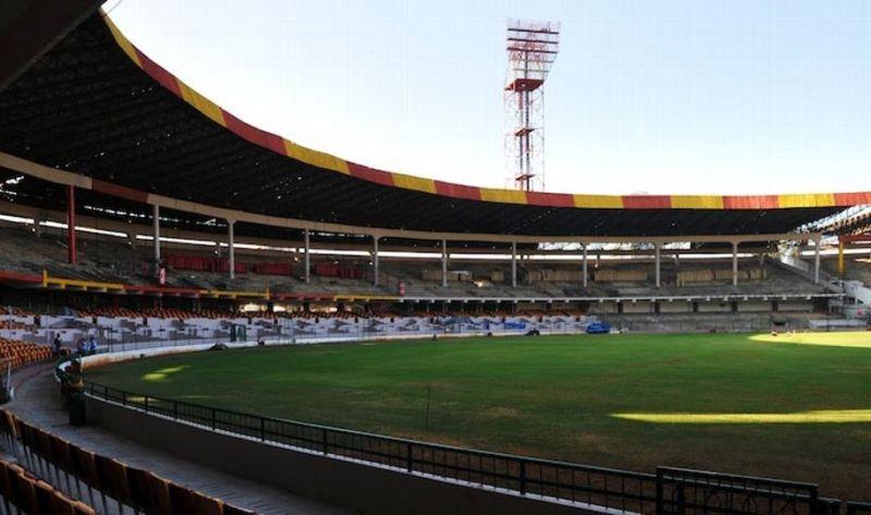 stadium-KSCA-01