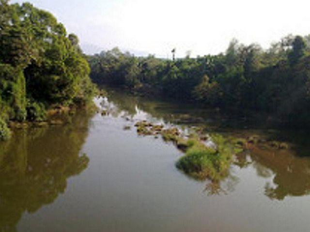 sullia-river-02