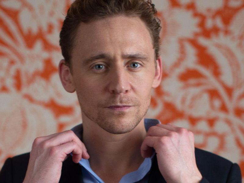 tom-hiddleston-20160528