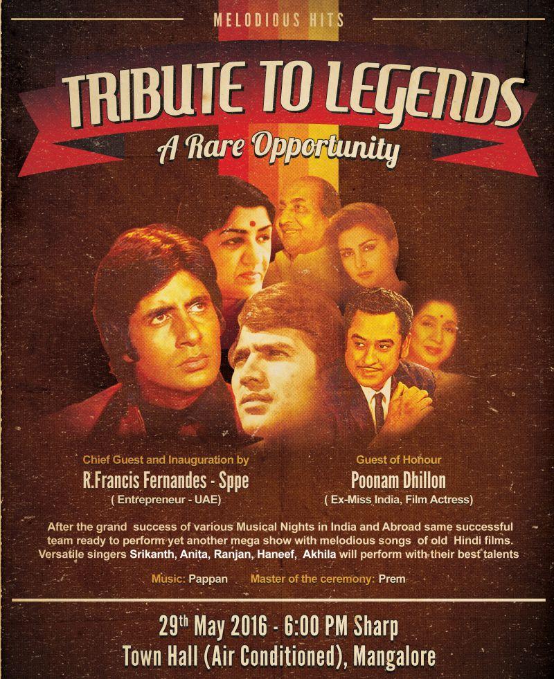 tribute-hindi-legends-20160502