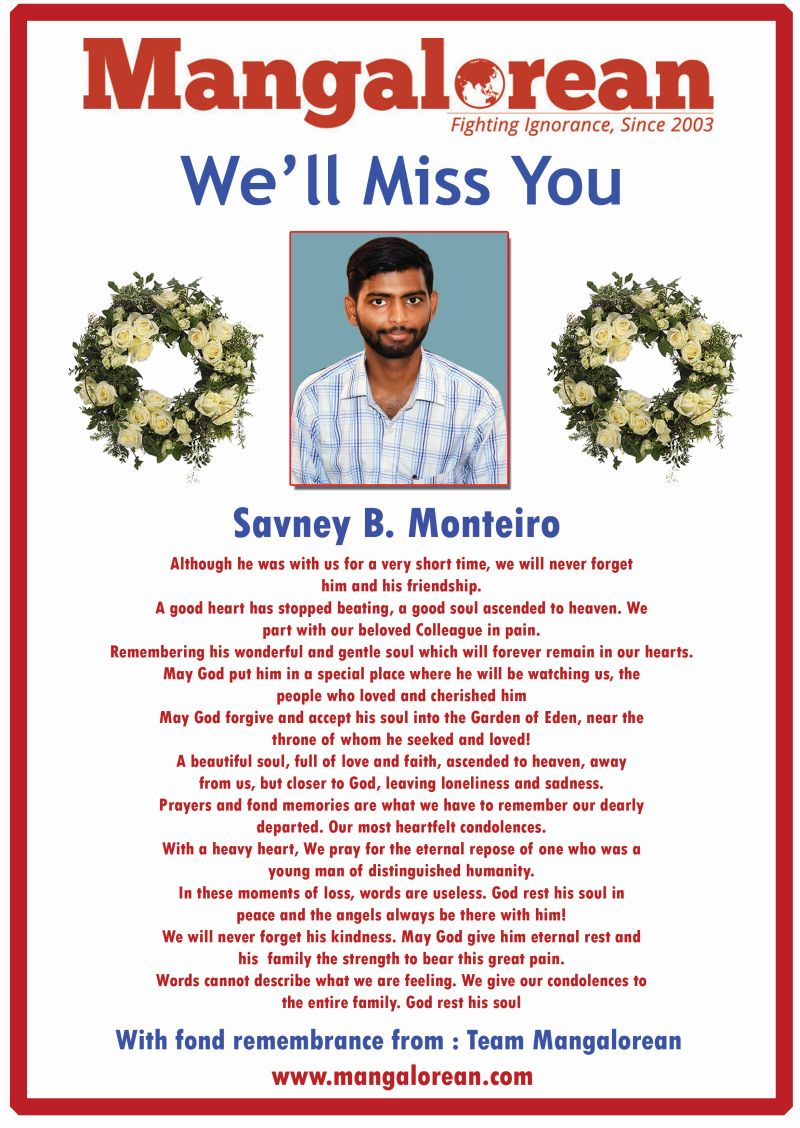 tribute-savney-20160517