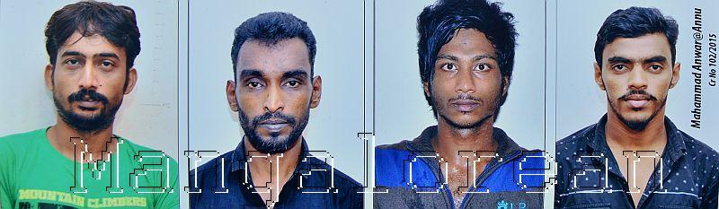 4-arrested-puttur-shootout-case-02