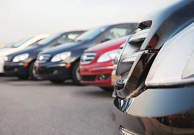 7th-pay-commission-auto-makers-20160630