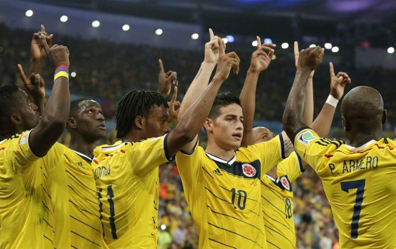 Colombia-soccer-20160603