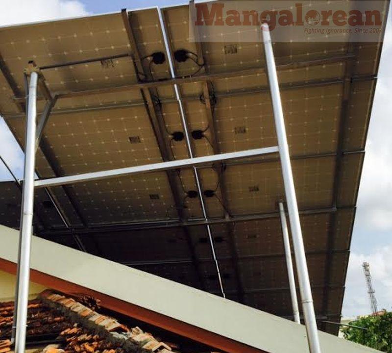 Dr-KS-Bhats-terrace-farm-solar-panel (4)