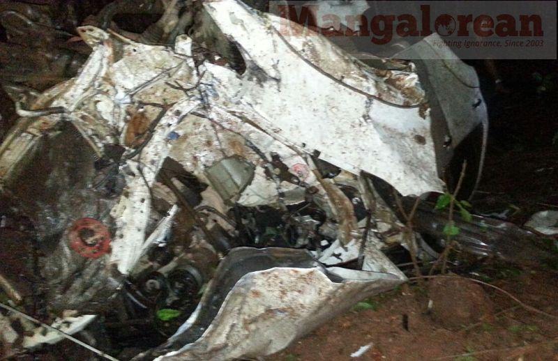 Farhan-Kunjathur-accident-02062016 (4)