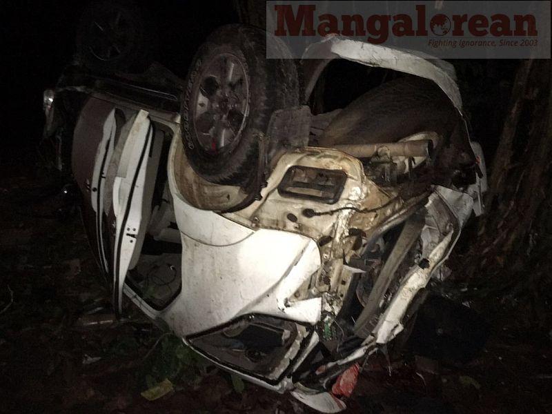 Farhan-Kunjathur-accident-02062016 (6)