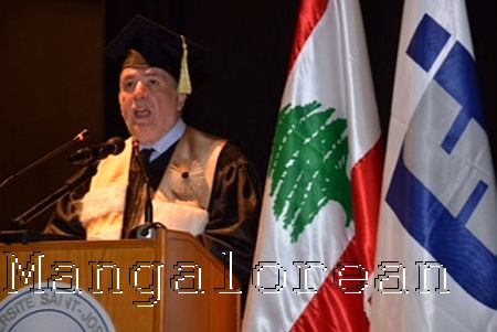 Jesuit-Refugee-Service-receives-Honoris-Causa-Doctorate-01