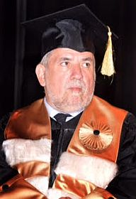Jesuit-Refugee-Service-receives-Honoris-Causa-Doctorate-02