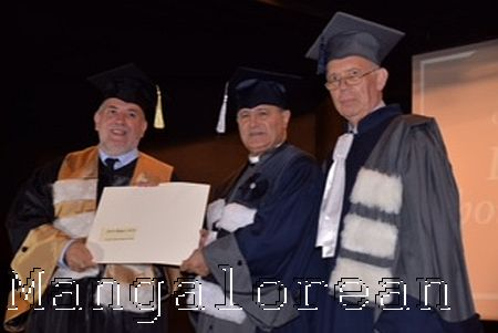Jesuit-Refugee-Service-receives-Honoris-Causa-Doctorate